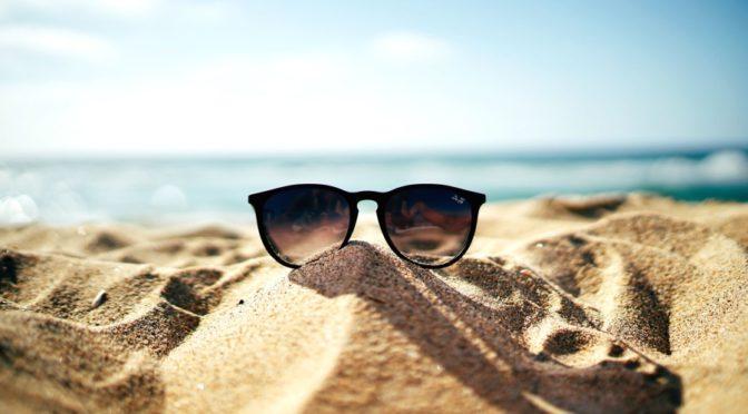 TopCast S3E3 : Le TopQuiz de l'été !